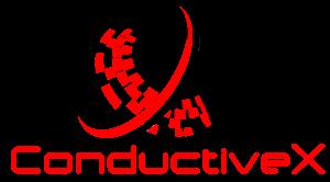 ConductiveX